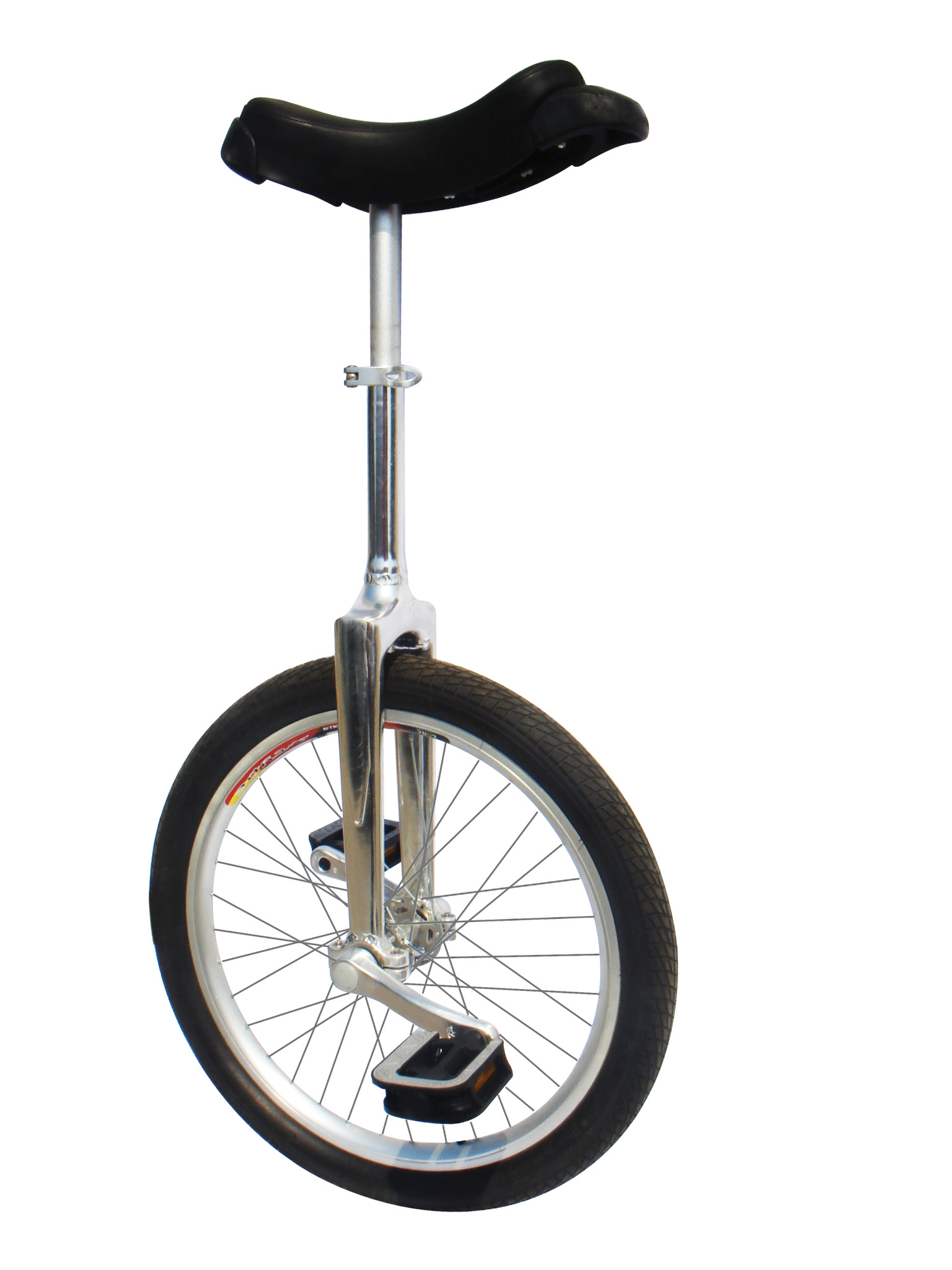 Unicycle Pictures - General Bike Discussion
